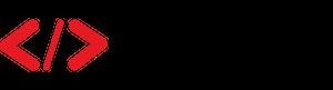Việt Coder